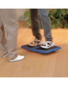 Rolyan BEEP (Balance Enhancement Exercise Program) Board