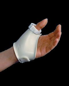Rolyan Hand-Based Thumb Spica Splint