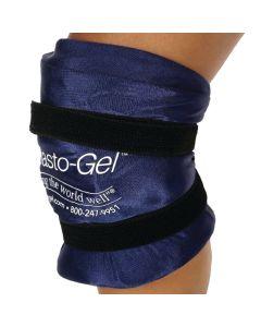 Elasto-Gel Therapy Wraps
