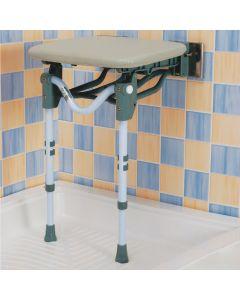 Homecraft Tooting Padded Shower Seat