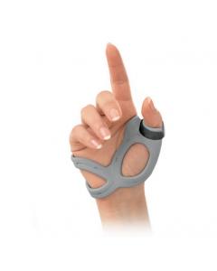 Actimove Rhizo Forte Thumb Brace