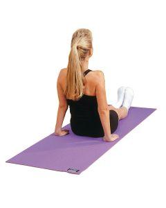 Aeromat Yoga Mat Y14-2472