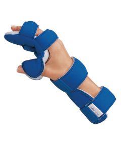 Air Soft Resting Hand Splint