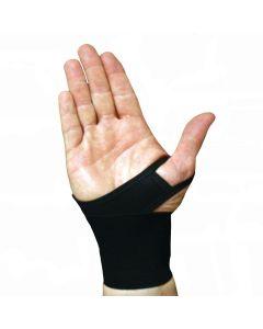AmbiBand Wrist Support