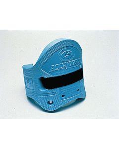 Aquajogger Belt Support