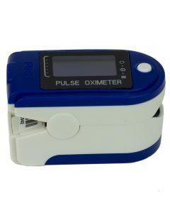 Sammons Preston Computer Compatible Finger Pulse Oximeter