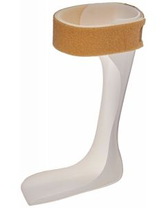 B. Rolyan Ankle Foot Orthosis