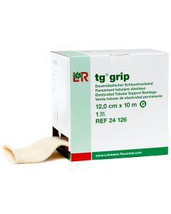 tg grip Elasticated Tubular Support Bandage--