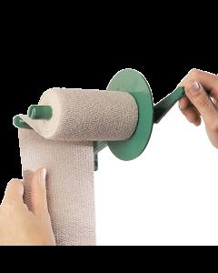 Bandage Roller