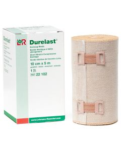 Durelast Extra Short Stretch Bandage
