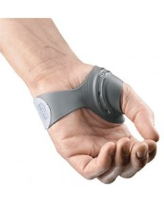 Push MetaGrip Thumb CMC Orthosis