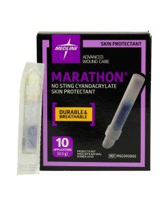 Marathon Liquid Skin Protectant