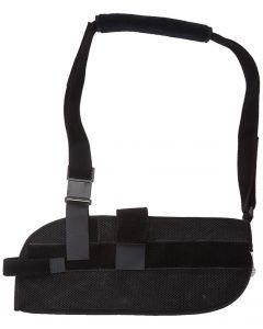 Sammons Preston Super Sling Plus