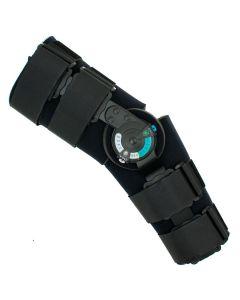 Innovator Post-Op Knee Braces