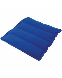 Thera-Med Cold Packs