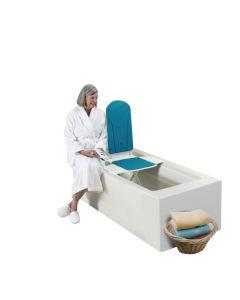 Bathmaster Sonaris2 Bath Lift