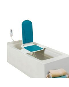 Bathmaster Sonaris 2 Accessories
