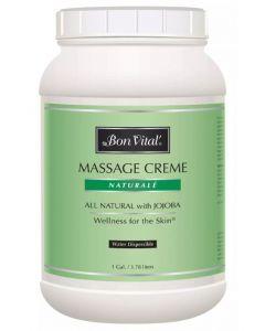 Bon Vital' Naturale Creme - 081712843