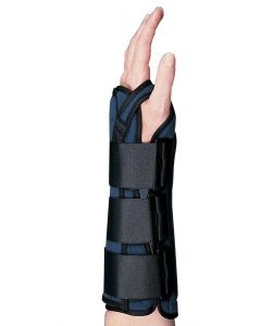 Sammons Preston UltraLite Wrist Brace