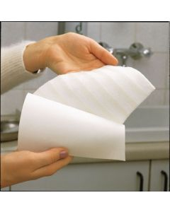 Cellona Self-Adhesive Padding
