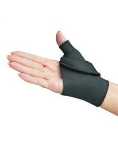Comfort Cool Thumb CMC Splint