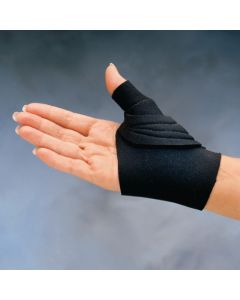 Comfort Cool Thumb CMC Splint