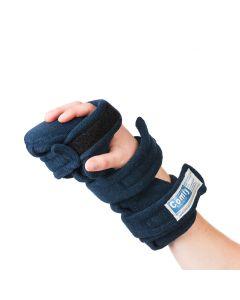 Comfy Hand/Thumb Orthosis