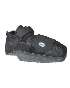 Darco HeelWedge Healing Shoe