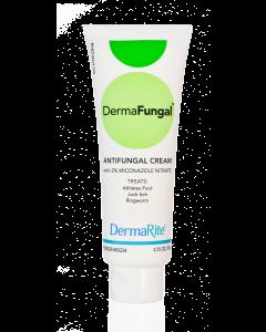 DermaFungal 3.75 oz. Tube