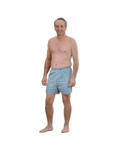 Dipsters Hydrotherapy Wear