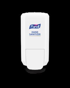 Purell CS2 Manual Hand Sanitizer Dispenser 1000 ML