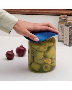 Dycem Multi-Purpose Jar Openers