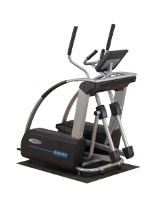 Endurance E5000 Elliptical