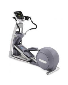 Precor Experience Series 830 Ellipticals