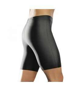 epX Compression Shorts