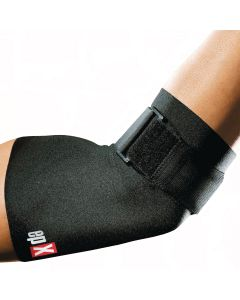 epX Elbow Sleeve with Strap