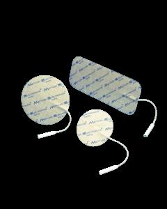 EZ-Trode Cloth Electrodes