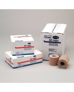 Hartmann AC Tape & AC Tape Plus