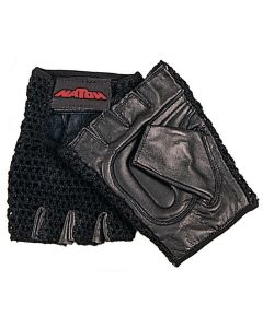 Hatch All-Purpose Padded Mesh Wheelchair Gloves
