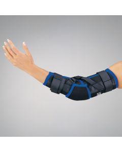 Hyper Control Elbow Brace