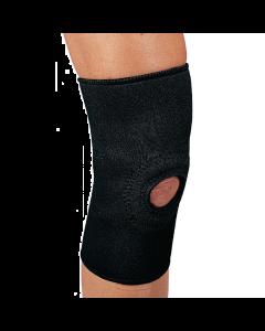 Rolyan Neoprene Knee Support