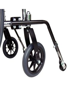 Universal Fit Adjustable Anti-Tippers