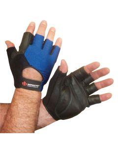 Impacto Sport & Wheelchair Gloves