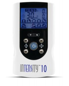 InTENSity 10