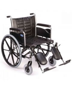Invacare Tracer IV Heavy Duty