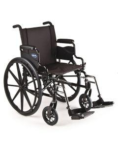 Invacare 9000 XT Wheelchair