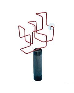 Jux-A-Cisor Arm Exerciser