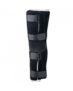 Rolyan Universal Knee Immobilizer