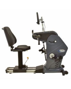 PhysioMax Total Body Trainer