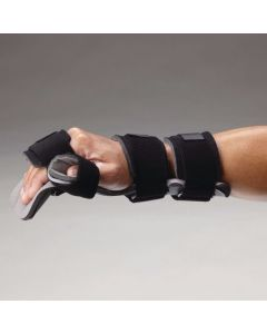 Rolyan Intrinsic Plus Hand Orthosis